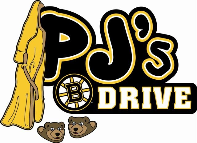 Image result for boston bruins pj drive