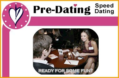 louisville ky speed dating