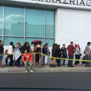 bcbgmaxazria warehouse sale fashion add photo this was around 1 yes there was still a line