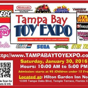 Fair fair fare tampa bay yelp for 13305 tampa oaks blvd temple terrace florida 33637