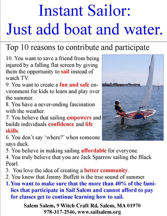 humor   my2fish: a blog about sunfish sailing   Page 2
