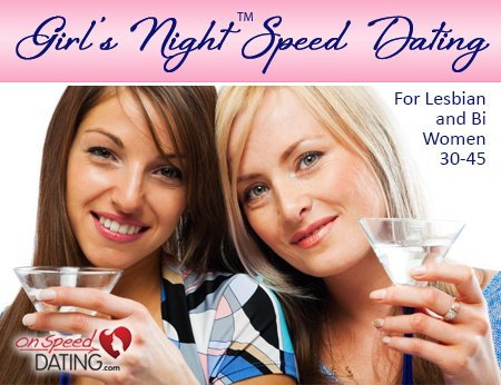 Lgbt dating in dunedin florida
