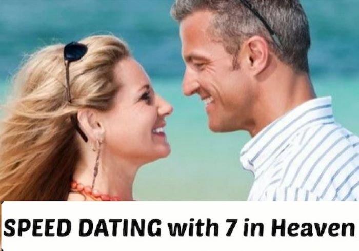 dating site varten Juggalos ja juggalettes
