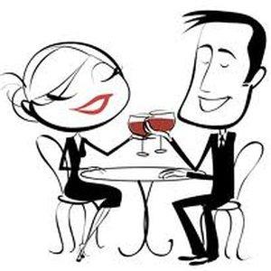 Predating speed dating reviews