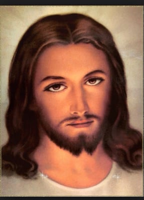 Jesus C.