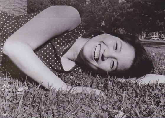 Juliet C.