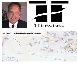 Manuel Antonio T.
