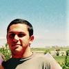 Yelp user Jason W.