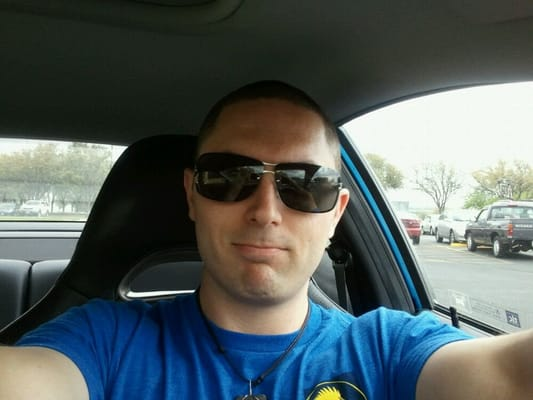 Jonathan Z.