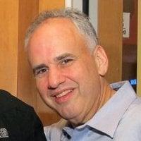 Marc S.