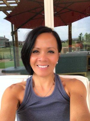 Janet D.