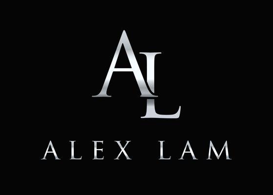 Alexander L.