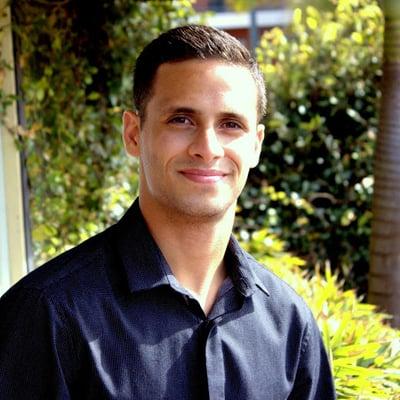 Anthony E.