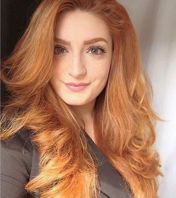 Alicia B.