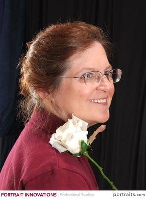 Cheri W.