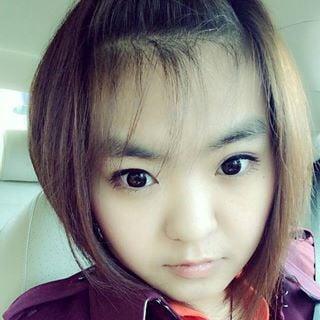 Zhen S.