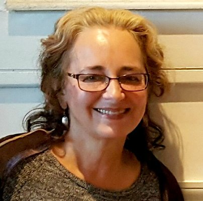 Melinda U.