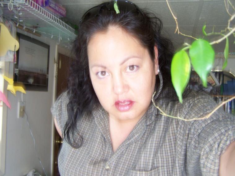 Anita E.