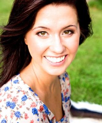 Kaitlyn O.