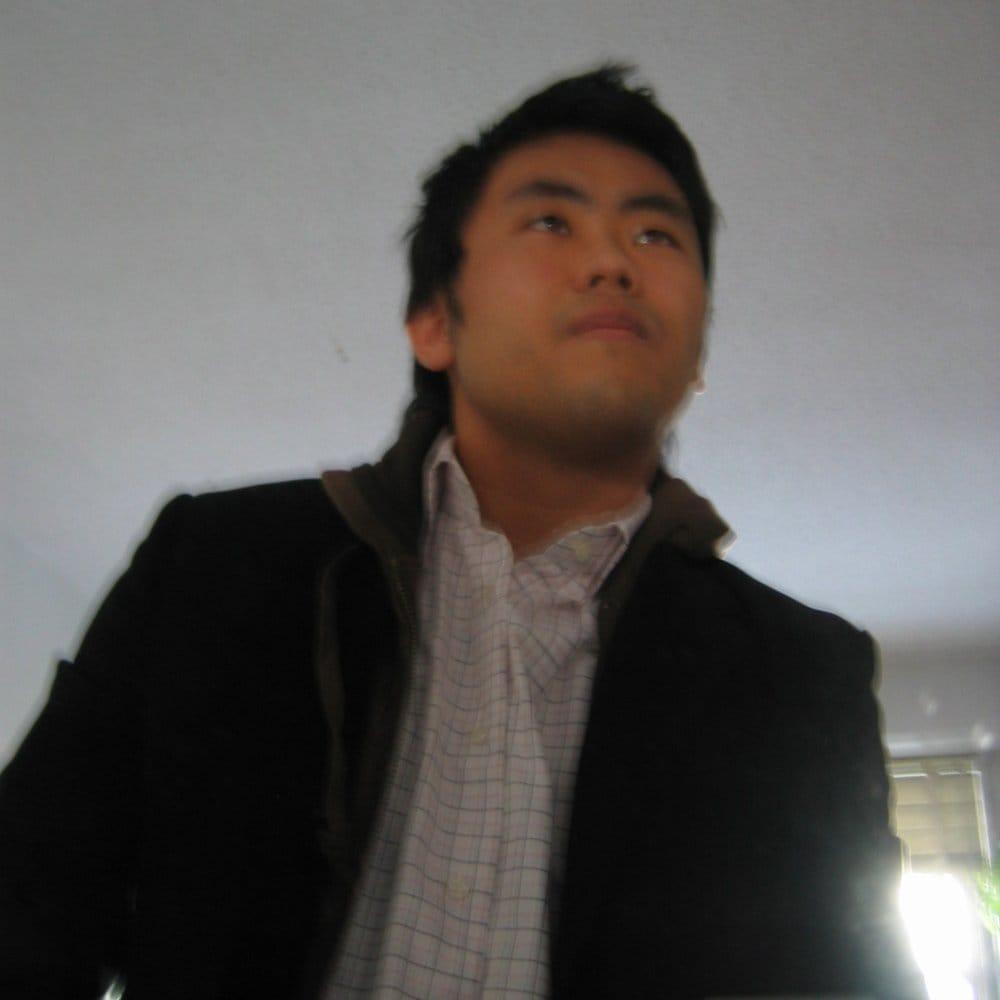 Jeong C.
