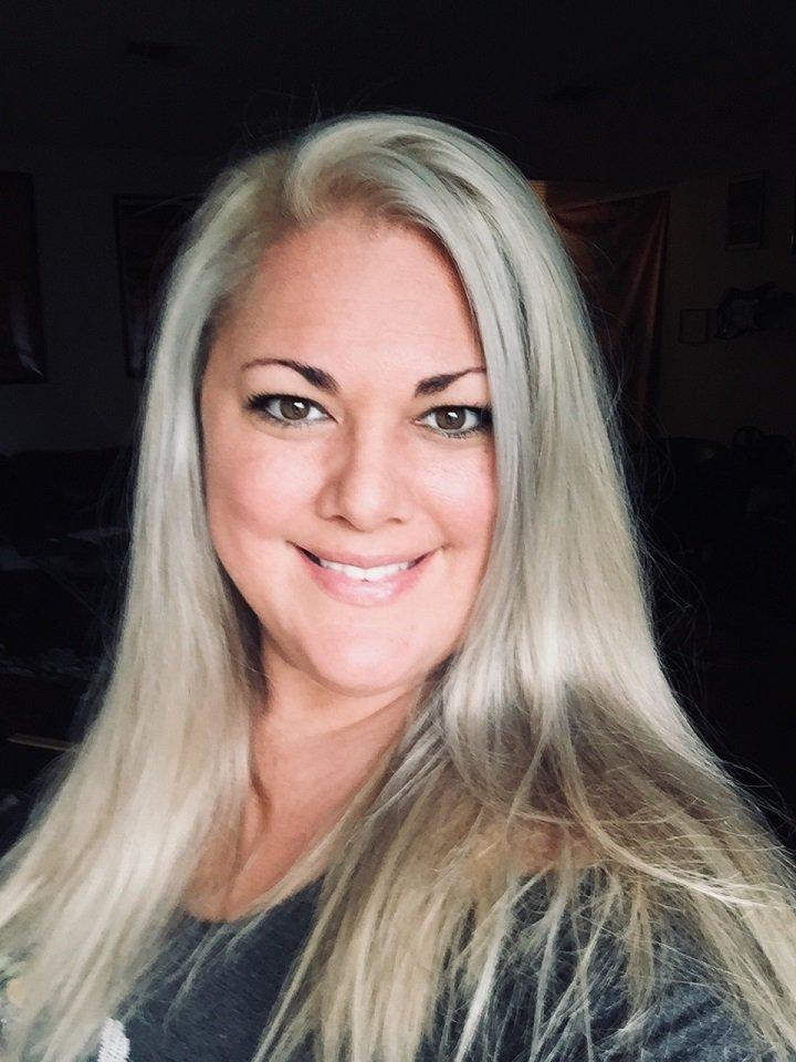 Jennifer H.'s Review
