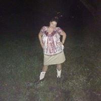 AmyBasketballmom H.