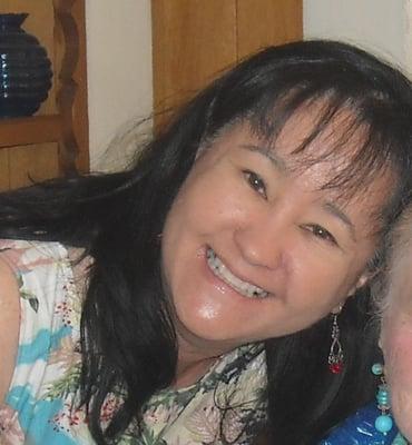 Dina W.