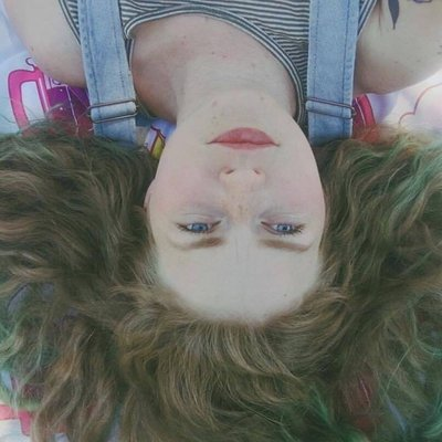 Brooke L.