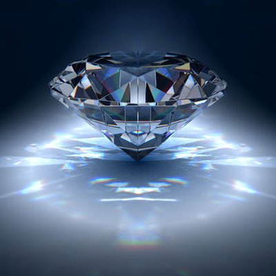 Crystal P.