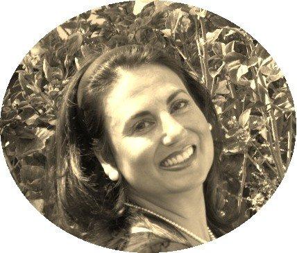 Wendelyn W.