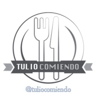 Tulio C.