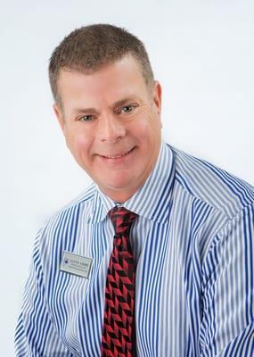 Glenn A.