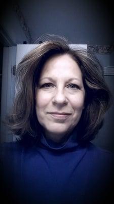 Marcia F.