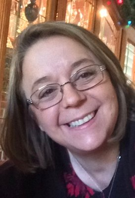 Sue H.