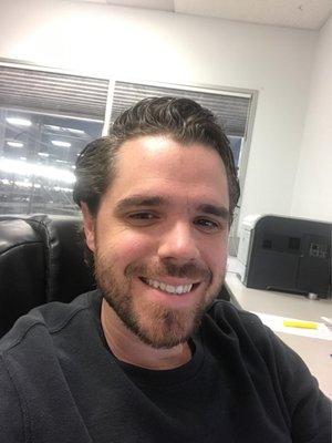 Ryan D.