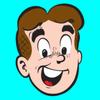 Yelp user Archie M.