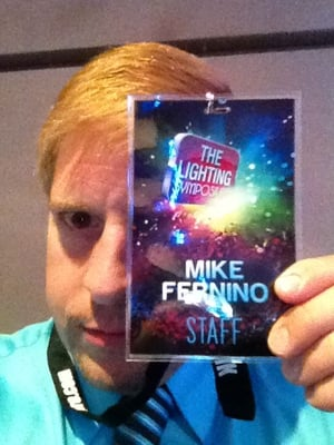 Mike F.