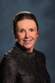 Cecilia H.