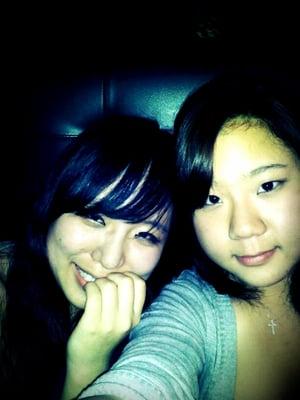 Daeun J.