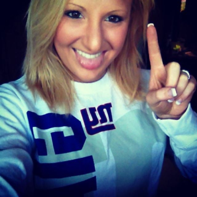 Amanda P.'s profile photo