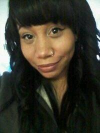 Leesha B.