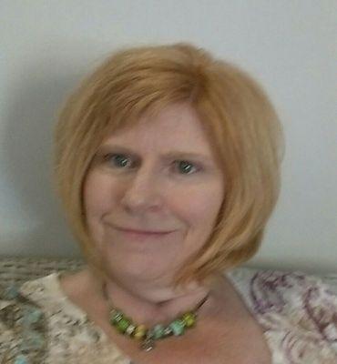 Margie J.