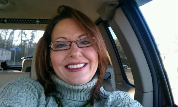 Mary Beth L.