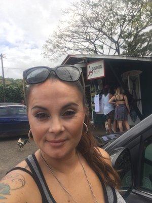 AngelitaHernandez25 ..