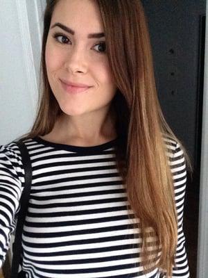Lindsay W.