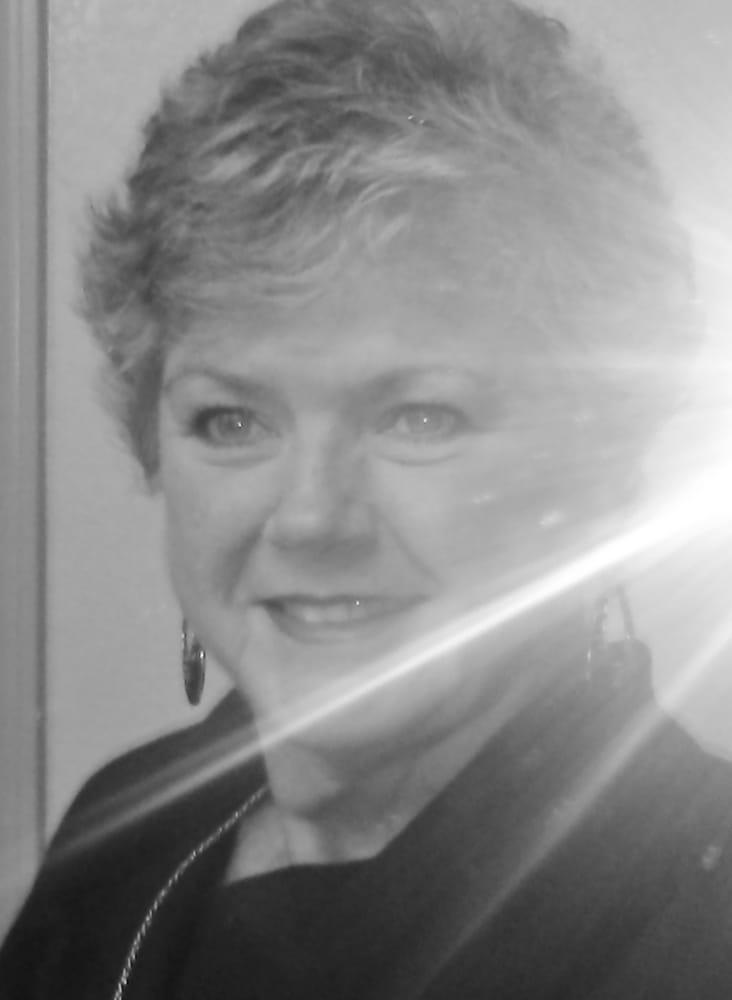 Brenda Jo H.