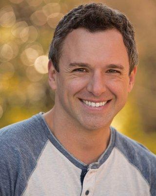 Josh H.