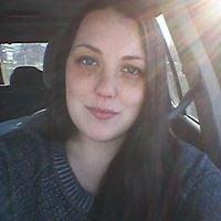 Kaitlyn E.