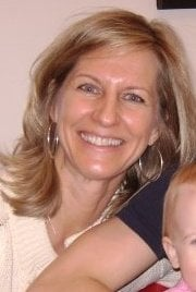 Kristy E.