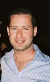 Josh M.